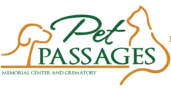 Pet Passages